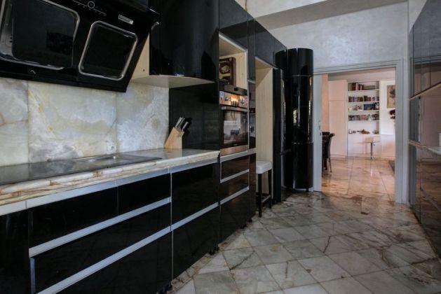 CASAL PALOCCO - Prestigious villa - image 9