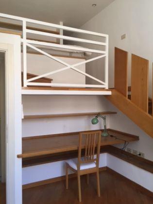 TRASTEVERE 3 BEDROOM FURNISHED - image 6