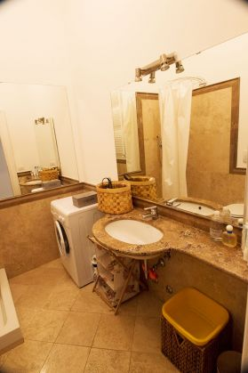 Villa for sale m2 117 with private garden and patio (30 m2). Terrace - image 14