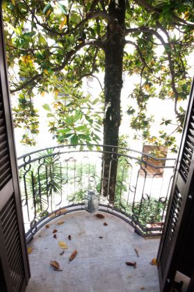 Villa for sale m2 117 with private garden and patio (30 m2). Terrace - image 16