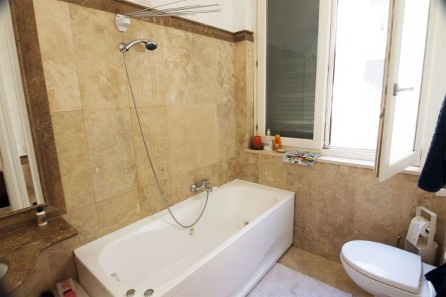 Villa for sale m2 117 with private garden and patio (30 m2). Terrace - image 13