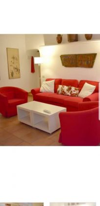 Appartment  Trevi Fountain - image 1