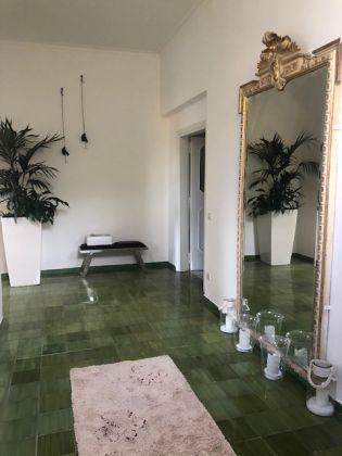 Villa in private ranch Laurentina/Divino Amore - image 4