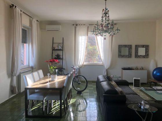 Villa in private ranch Laurentina/Divino Amore - image 6