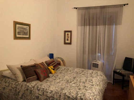 Trastevere - Piazza San Cosimato - 2 bedroom lovely remodeled flat - image 10