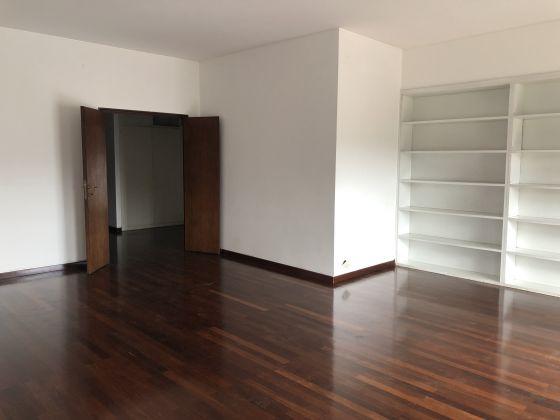 Flaminio - Bright 3-bedroom flat - image 4
