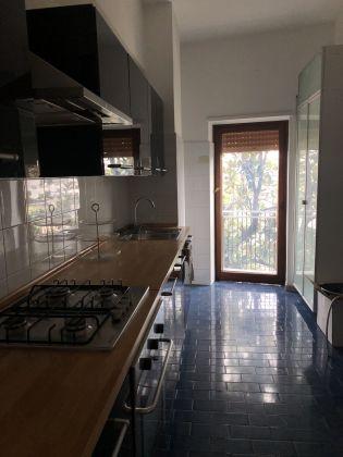 Flaminio - Bright 3-bedroom flat - image 5