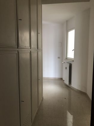 Flaminio - Bright 3-bedroom flat - image 13