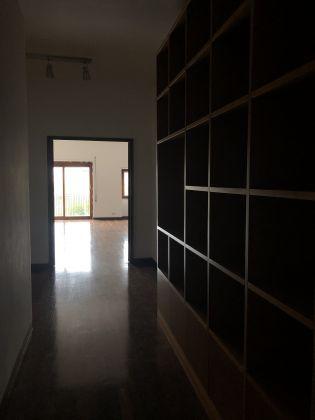 Flaminio - Bright 3-bedroom flat - image 7
