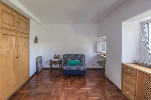 Furnished Apartment for Sale in Morlupo - image 13