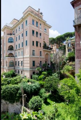 1 bedroom apartment in Trastevere - image 5
