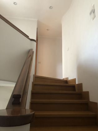 Penthouse 400m2 renting in Aventino! - image 12