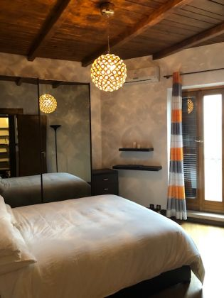 1-bedroom fully furnished flat in heart of Rome! - image 5