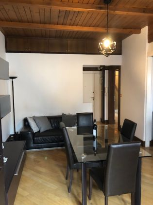 1-bedroom fully furnished flat in heart of Rome! - image 7