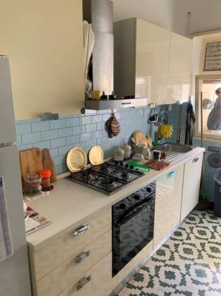 Bright, 2-bedroom flat in Ostia - image 4