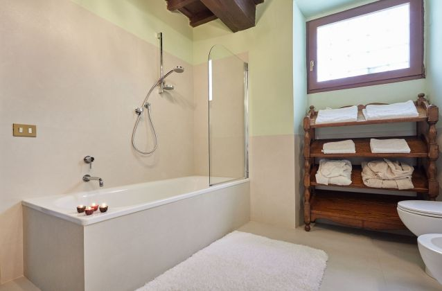Flats for rent in beautiful Borgo in Sabina - image 49