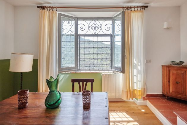 Flats for rent in beautiful Borgo in Sabina - image 18