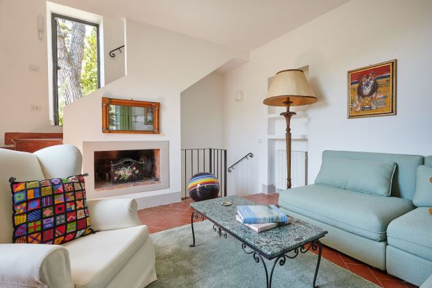 Flats for rent in beautiful Borgo in Sabina - image 20