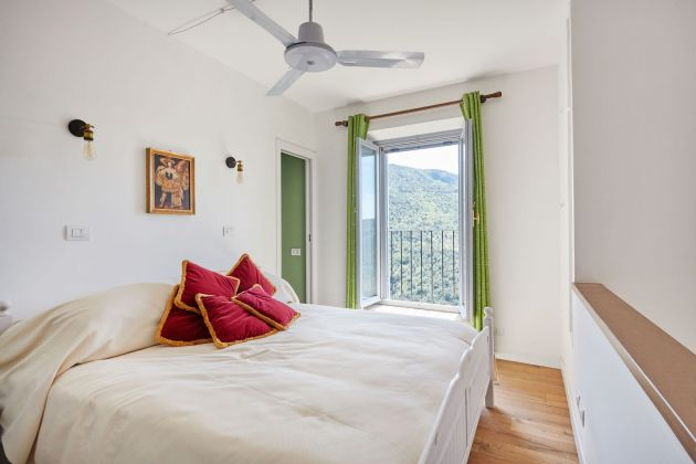Flats for rent in beautiful Borgo in Sabina - image 14
