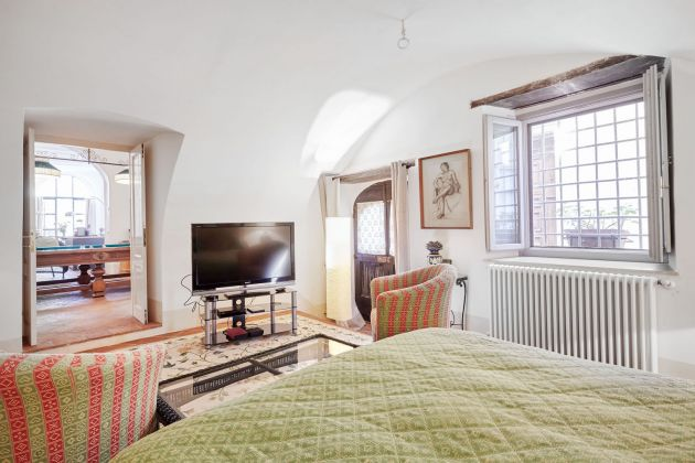 Flats for rent in beautiful Borgo in Sabina - image 32