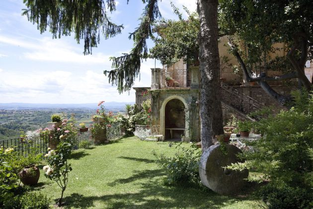 Flats for rent in beautiful Borgo in Sabina - image 45