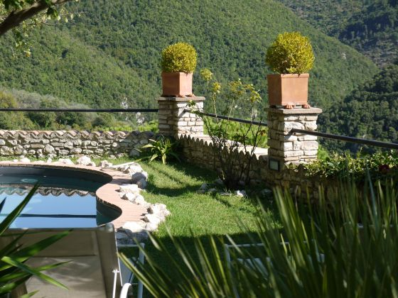 Flats for rent in beautiful Borgo in Sabina - image 5