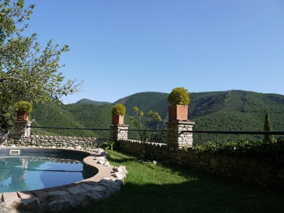 Flats for rent in beautiful Borgo in Sabina - image 2