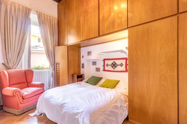 Flat for rent near Fontana di Trevi - image 2