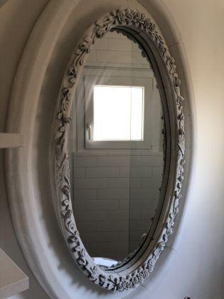 2 bedroom fully furnished flat Ponte Testaccio - image 10