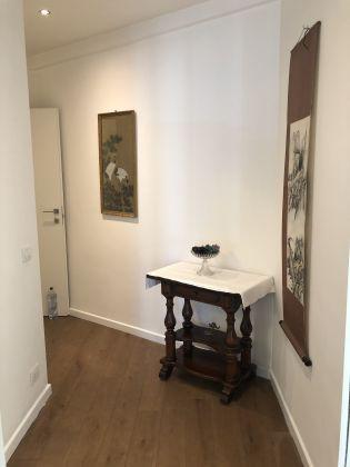2 bedroom fully furnished flat Ponte Testaccio - image 6