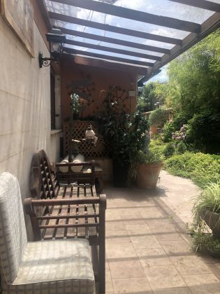 Luxury 400m2 apartment with huge patio and private garden - image 15