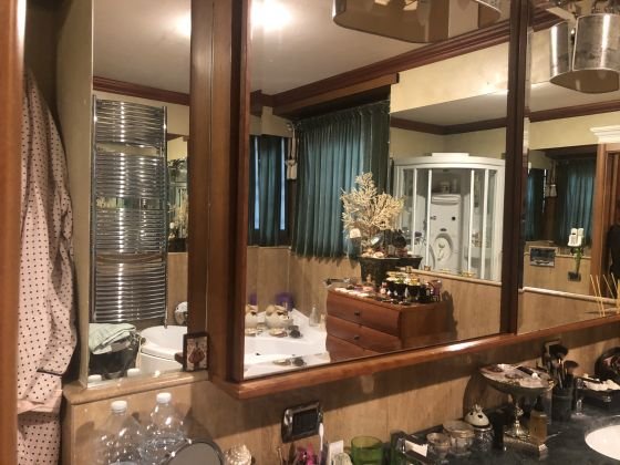Luxury 400m2 apartment with huge patio and private garden - image 14