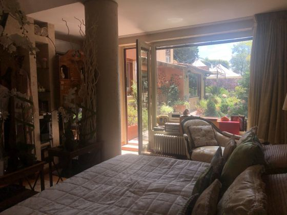 Luxury 400m2 apartment with huge patio and private garden - image 12
