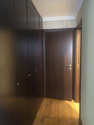 Cozy 1-bedroom flat in quiet street - perfect for teachers! - image 10