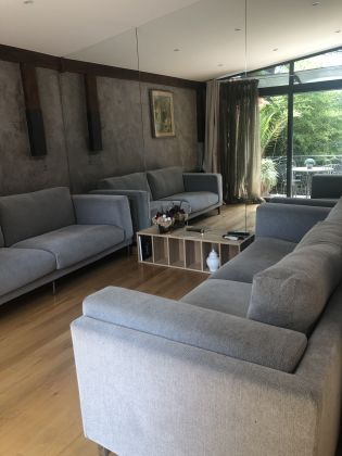 Cozy 1-bedroom flat in quiet street - perfect for teachers! - image 4