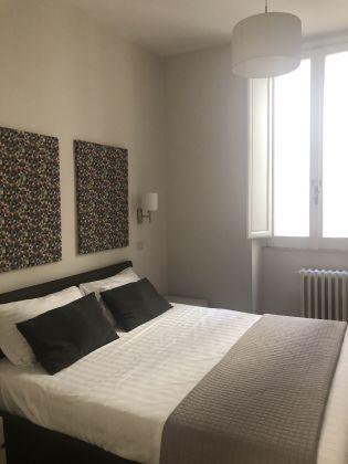 2-bedroom remodeled flat in Historical Center - image 10