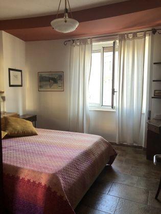 3-bedroom furnished flat Trastevere - image 7
