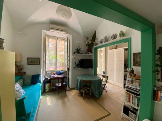 Charming apartment Prati-St. Peter's area - image 3