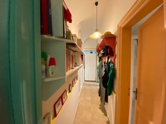 Charming apartment Prati-St. Peter's area - image 8