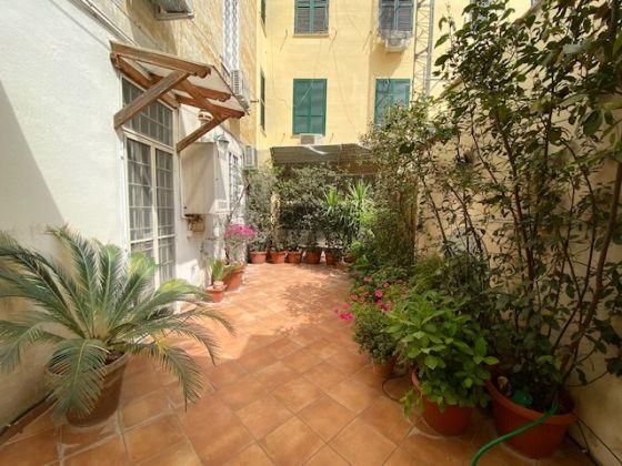 Charming apartment Prati-St. Peter's area - image 10