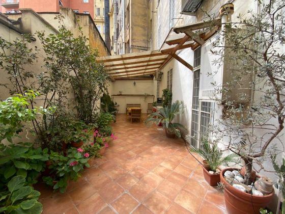Charming apartment Prati-St. Peter's area - image 9