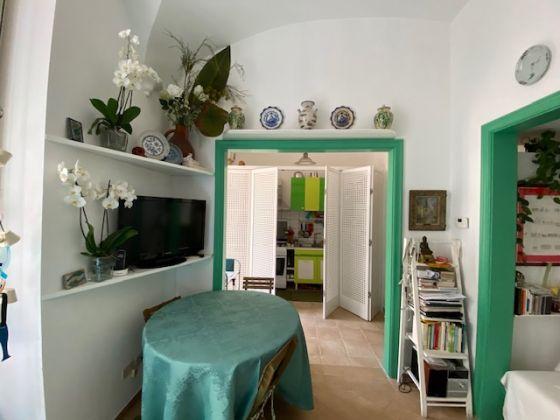 Charming apartment Prati-St. Peter's area - image 4