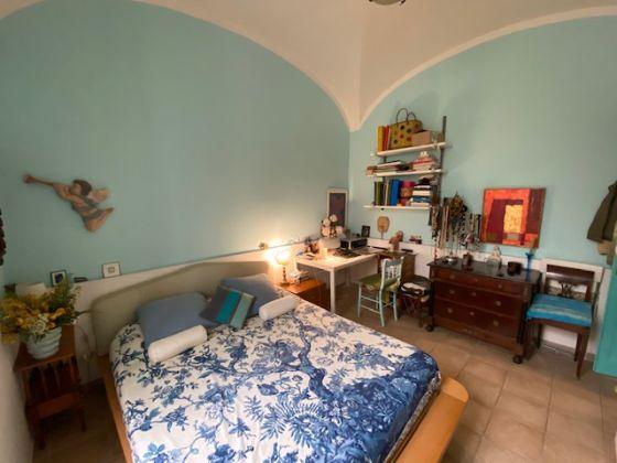Charming apartment Prati-St. Peter's area - image 6