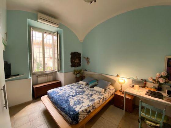 Charming apartment Prati-St. Peter's area - image 5