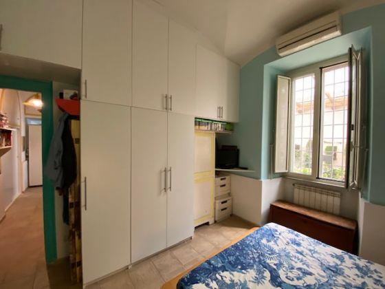 Charming apartment Prati-St. Peter's area - image 7