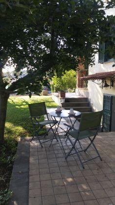 La Dependance  - Trevignano Romano - image 7