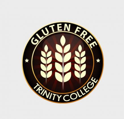Where to enjoy a tasty gluten free menu: Trinity College Pub - image 1