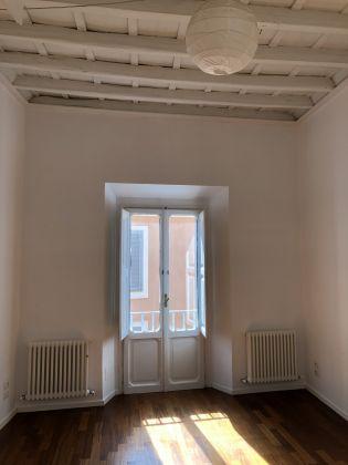 SUPER Bright 2-bedroom flat near Piazza Navona! - image 6