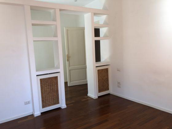 SUPER Bright 2-bedroom flat near Piazza Navona! - image 10