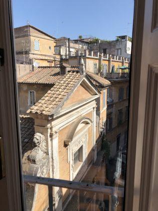 SUPER Bright 2-bedroom flat near Piazza Navona! - image 13